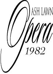 Ash Lawn Summer Festival (1982): Audio Collection