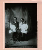 African-American History in Virginia A NEW GRANT OPPORTUNITY: 2000