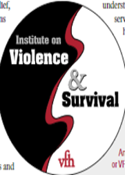 Institute on Violence and Culture