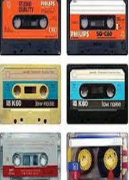 General Audio Collection